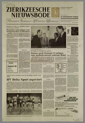Zierikzeesche Nieuwsbode 1990-03-19