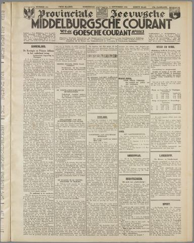 Middelburgsche Courant 1935-09-12