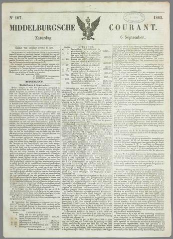 Middelburgsche Courant 1862-09-06