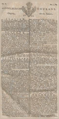 Middelburgsche Courant 1780-01-18
