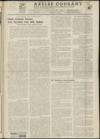 Axelsche Courant 1955-04-09