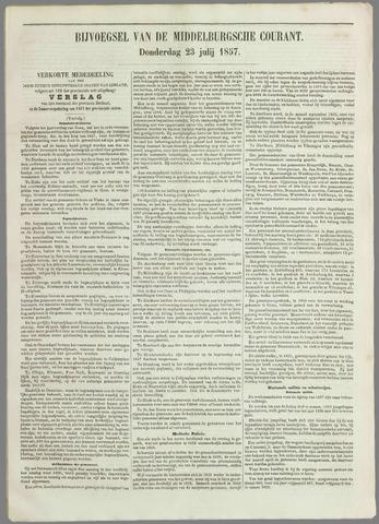 Middelburgsche Courant 1857-07-25