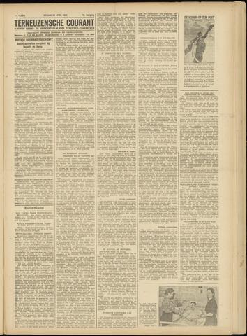 Ter Neuzensche Courant. Algemeen Nieuws- en Advertentieblad voor Zeeuwsch-Vlaanderen / Neuzensche Courant ... (idem) / (Algemeen) nieuws en advertentieblad voor Zeeuwsch-Vlaanderen 1944-04-28