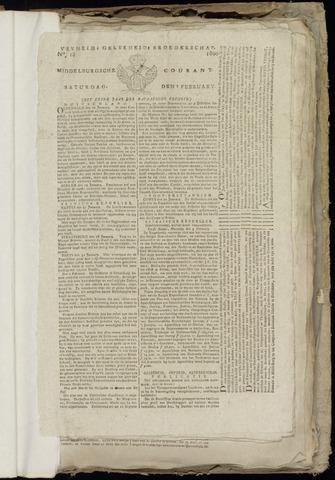 Middelburgsche Courant 1800-02-08