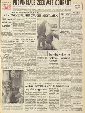 Provinciale Zeeuwse Courant 1963-12-20