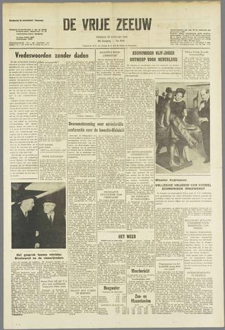 de Vrije Zeeuw 1964-01-24