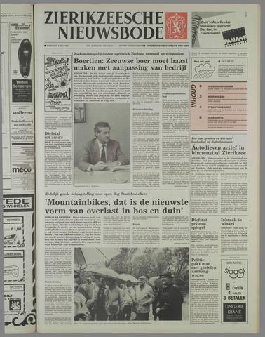 Zierikzeesche Nieuwsbode 1991-05-06