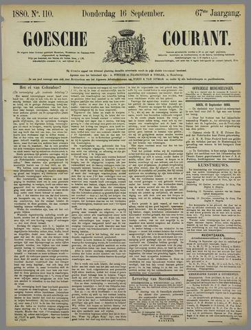 Goessche Courant 1880-09-16