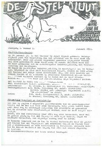 de Steltkluut 1971-01-02
