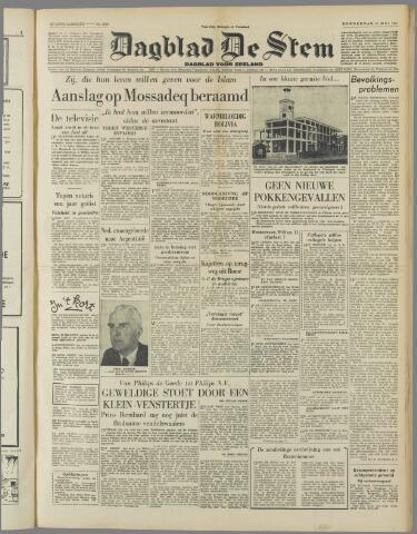 de Stem 1951-05-17