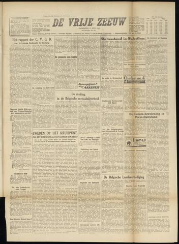 de Vrije Zeeuw 1948-06-19