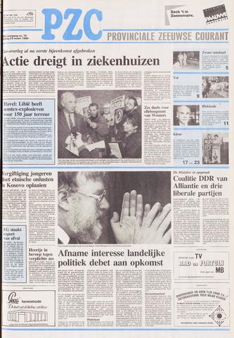 Provinciale Zeeuwse Courant 1990-03-23