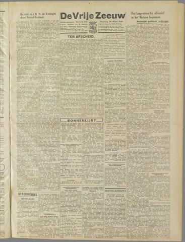de Vrije Zeeuw 1945-03-26