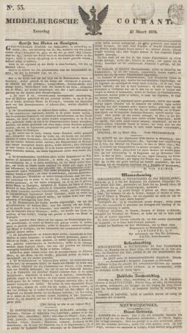 Middelburgsche Courant 1832-03-17