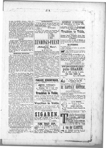 Nieuwe Goessche Courant 1874-07-10
