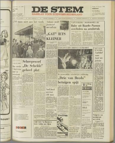de Stem 1972-02-18