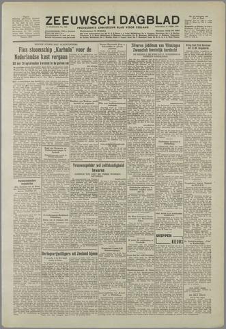 Zeeuwsch Dagblad 1950-02-13