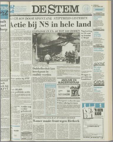 de Stem 1983-10-18