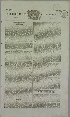 Goessche Courant 1836-02-26