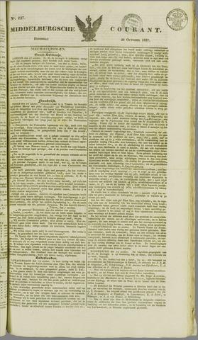 Middelburgsche Courant 1837-10-24