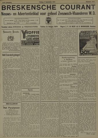 Breskensche Courant 1935-09-06