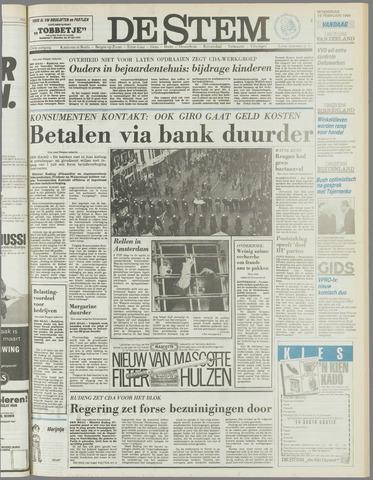 de Stem 1984-02-15