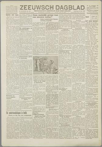 Zeeuwsch Dagblad 1946-09-26
