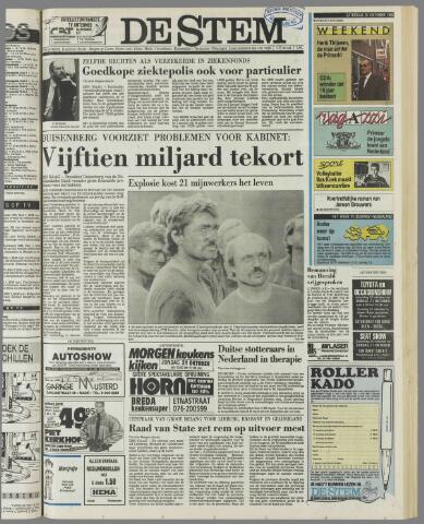 de Stem 1990-10-20