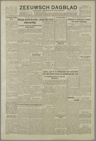 Zeeuwsch Dagblad 1949-08-02