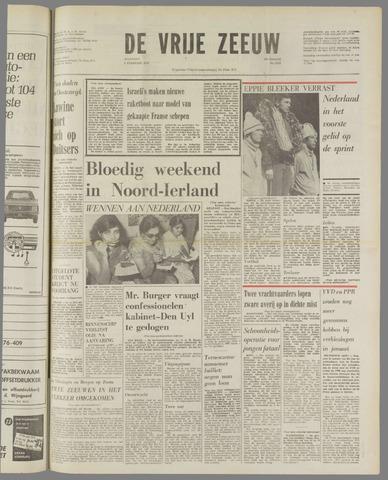 de Vrije Zeeuw 1973-02-05