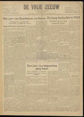de Vrije Zeeuw 1953-01-01