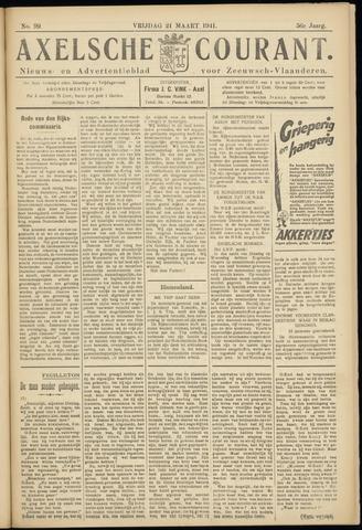 Axelsche Courant 1941-03-21