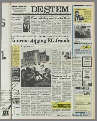 de Stem 1988-04-29