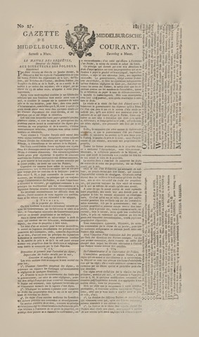 Middelburgsche Courant 1811-03-02