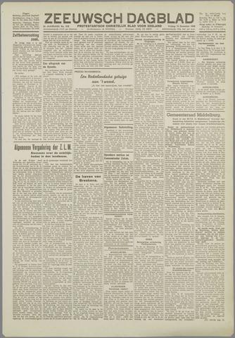 Zeeuwsch Dagblad 1946-12-13