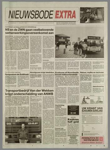 Zierikzeesche Nieuwsbode 1996-01-17