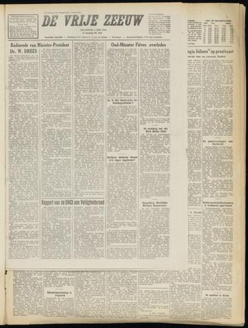de Vrije Zeeuw 1949-05-02
