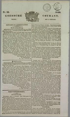 Goessche Courant 1840-02-21