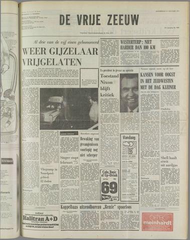 de Vrije Zeeuw 1974-10-31
