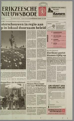 Zierikzeesche Nieuwsbode 1996-05-06