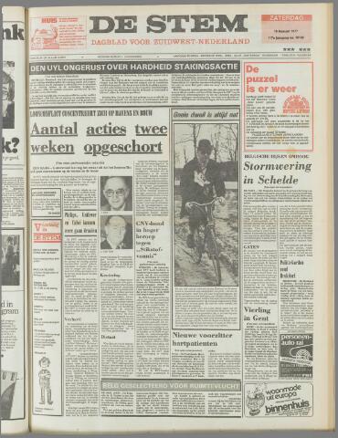 de Stem 1977-02-19