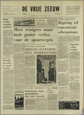 de Vrije Zeeuw 1970-01-16