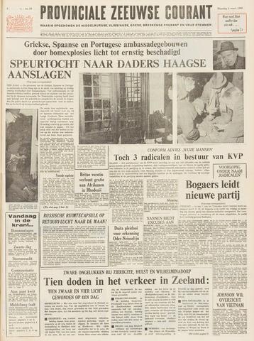 Provinciale Zeeuwse Courant 1968-03-04