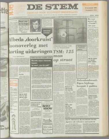 de Stem 1978-11-24