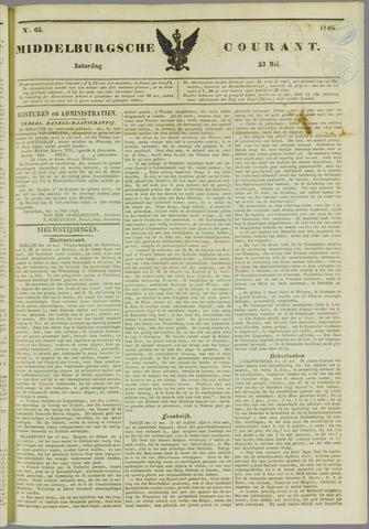 Middelburgsche Courant 1846-05-23
