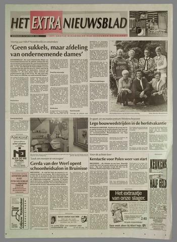 Zierikzeesche Nieuwsbode 1996-10-16