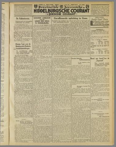 Middelburgsche Courant 1939-07-07