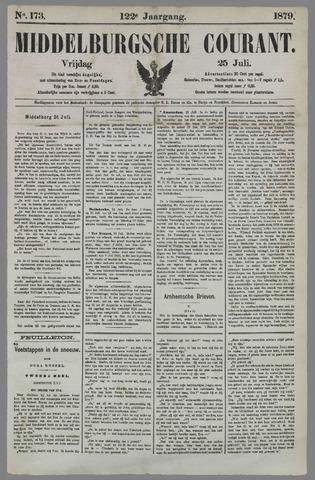 Middelburgsche Courant 1879-07-25