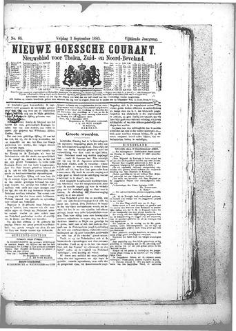 Nieuwe Goessche Courant 1880-09-03