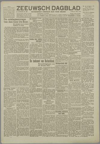 Zeeuwsch Dagblad 1947-03-21